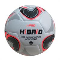 iPro Hibrid Match Football (Sizes 4,5)