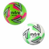 Mitre Impel Training Futsal Ball