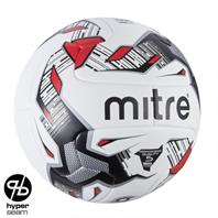 Mitre Max Hyperseam