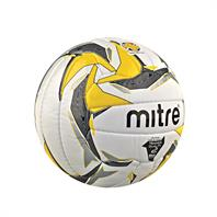 Mitre Samba Trainer Weighted Skill Football (Size 2)