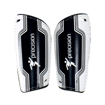 Precision Slip-In Shin Pads