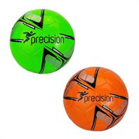Precision Fusion Mini Skill Football (Size 1)