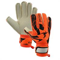 Precision Fusion X 3D Turf Goalkeeper Gloves (for Astro, 3G use) PRG130/131