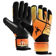 Precision Fusion Heat Goalkeeper Gloves PRG763
