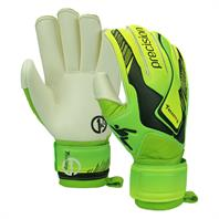 Precision Heat On II Finger Protection GK Gloves (PRG771/772)