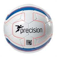Precision Rosario  Quality Match Football (size 4) [SALE]