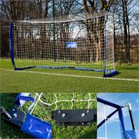 Samba Speed Goal 12FT x 6FT