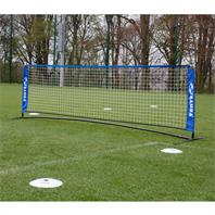 Samba Head Tennis Skills Net