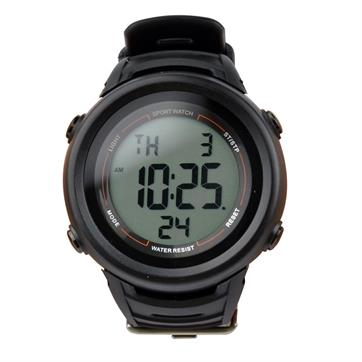 Timing In Sport 322 Professional Wrist Watch