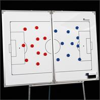 Extra Large Double Sided Tactics Board