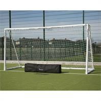 Precision Portable Outdoor Football Goal