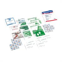 Precision Medical Refill Kit C