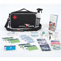 Precision Medical First Aid Kit ( Complete with Contents)