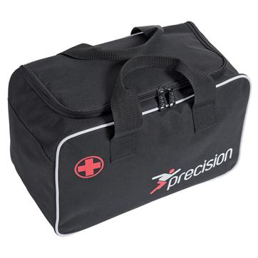 Precision Medical Team Bag
