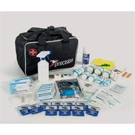 Precision Astro Medical Health Kit Pack