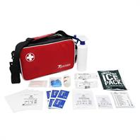 Precision Pro HX Academy Medical Bag with Kit B      [FA Standard Pack]