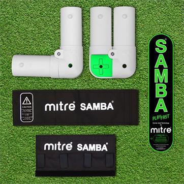Samba Mitre PlayFast Conversion Kit