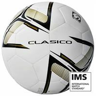 Precision Clasico IMS Matchball Size 3