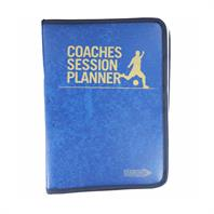 Diamond Pro Coaches Session Planner