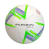 Precision Futsal Fusion Sala Ball (Soft Touch) (Sizes 3,4)