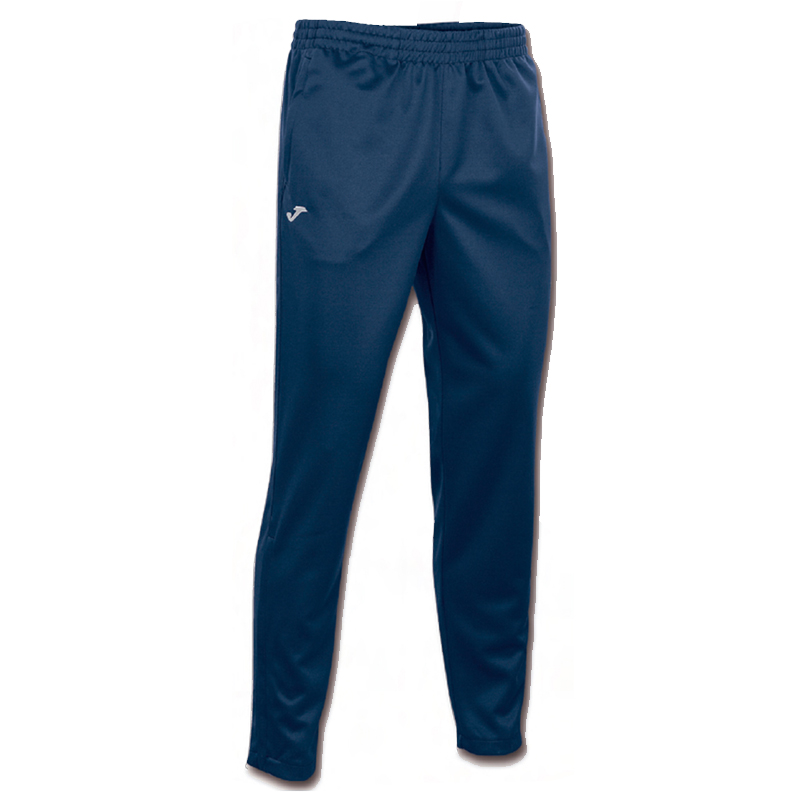 Joma Staff Interlock Pants (Skinny Fit)