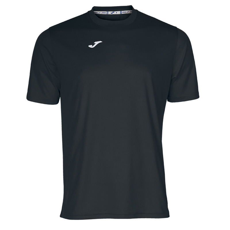Joma Combi Short Sleeve T-Shirt