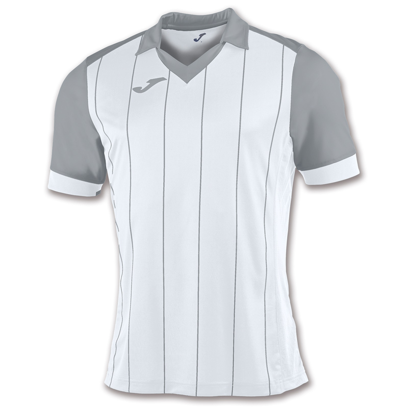Joma Grada Short Sleeve Shirt