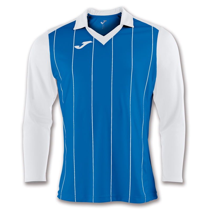 Joma Grada Long Sleeve Shirt