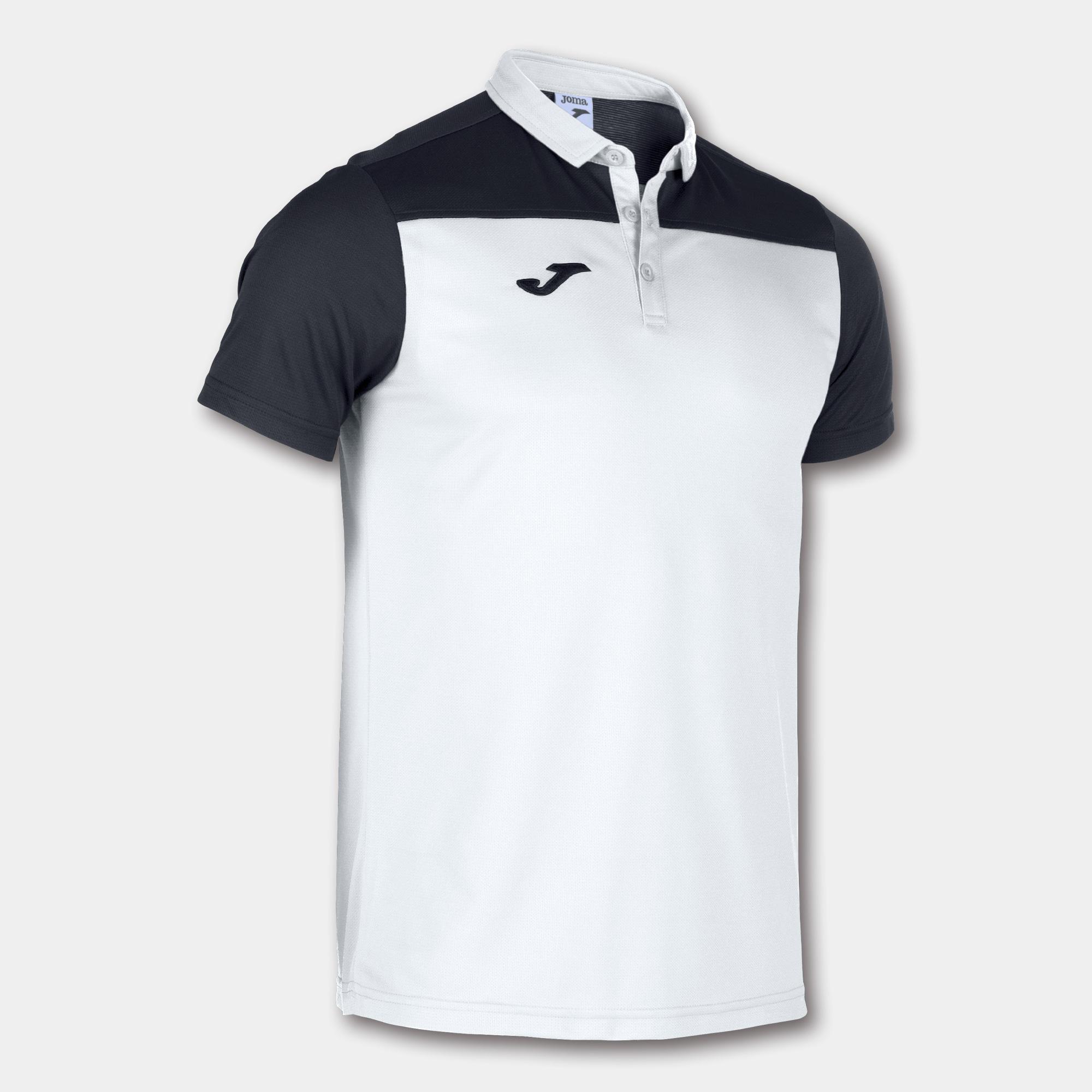 407f99f59 Joma Crew III Polo Shirt - Euro Soccer