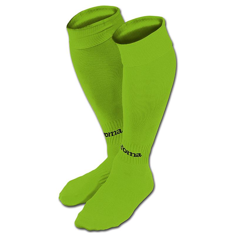 Joma Classic-2 Football Socks (Pack of 4) - Euro Soccer Company 241daa326