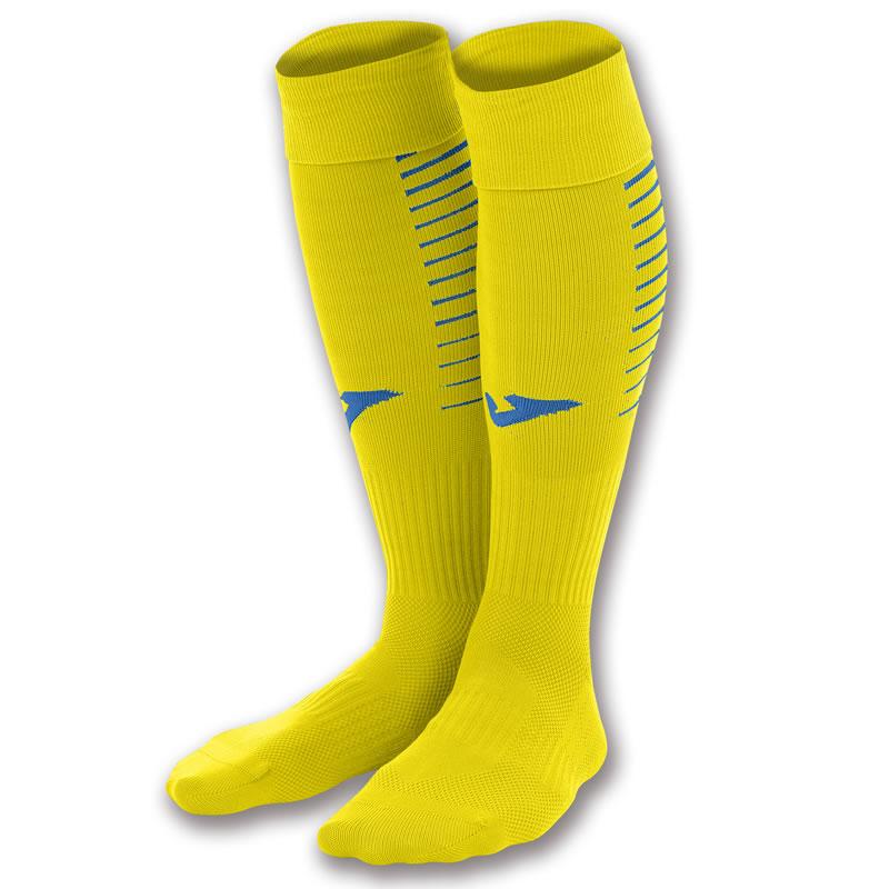 dd73f4f6d09 Joma Premier Football Socks (Pack of 4) - Euro Soccer