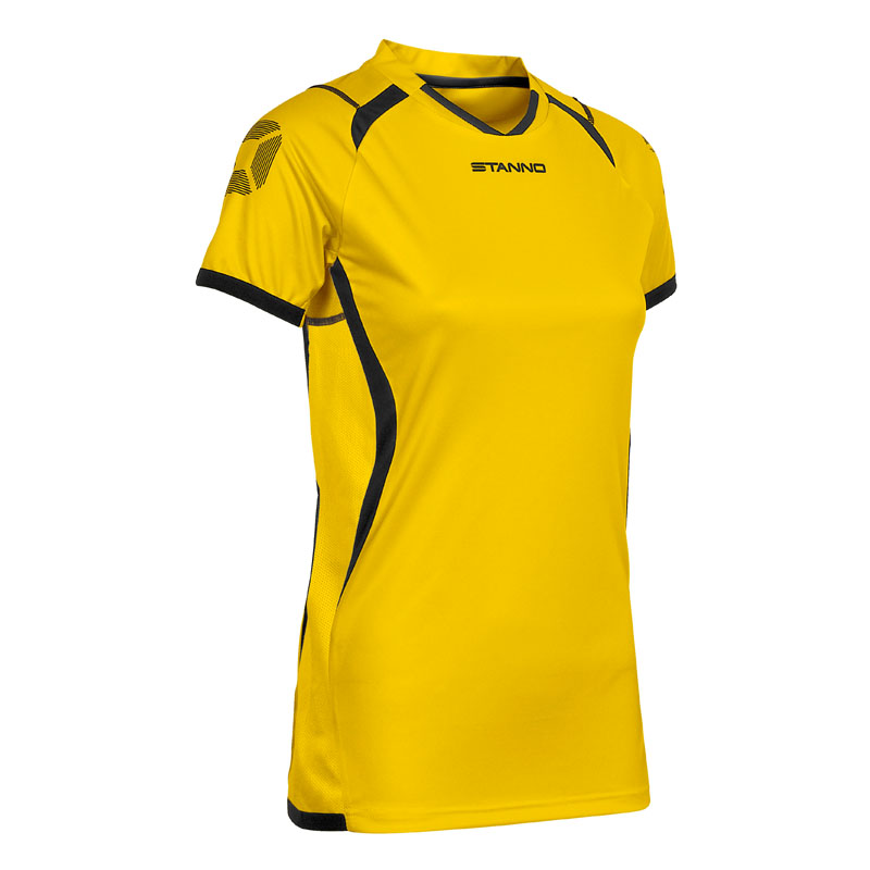 Stanno Olympico Ladies Shirt