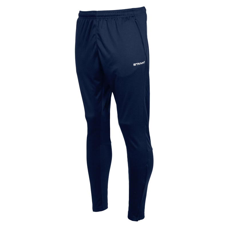 Stanno Field Skinny Pants