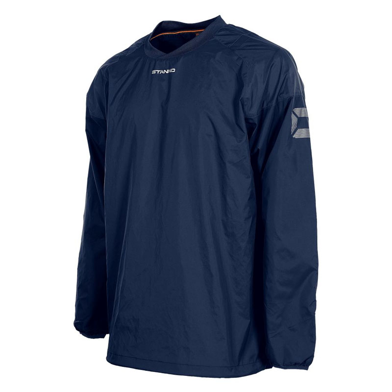 Stanno Centro All Weather Top