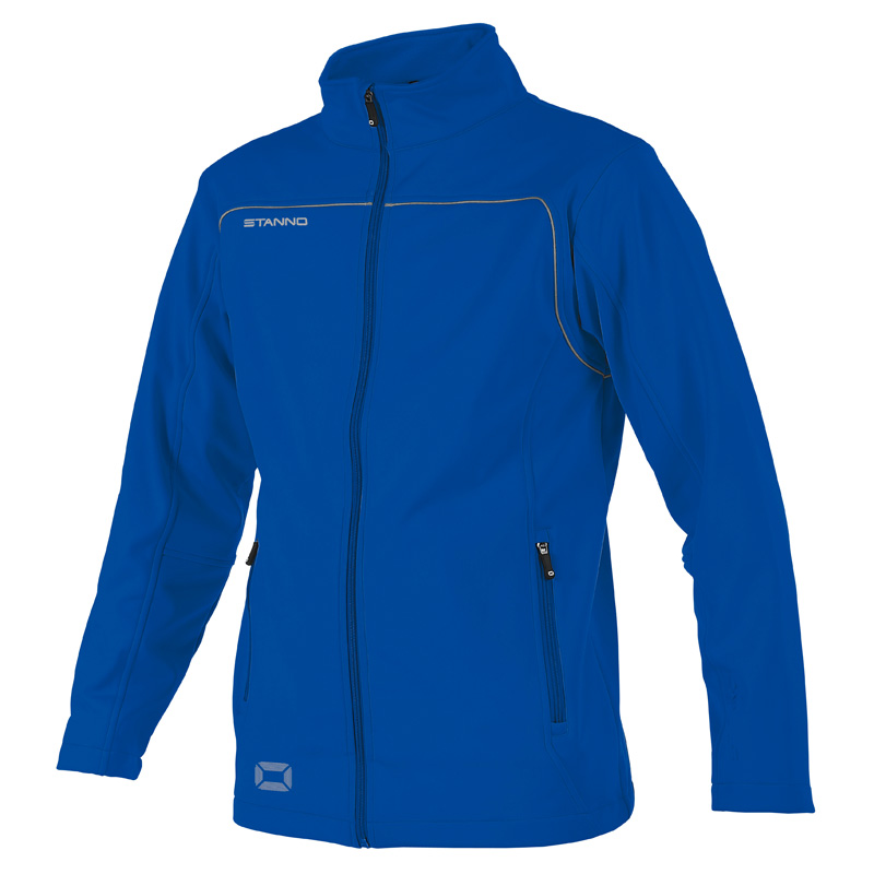 Stanno Corporate Soft Shell Jacket