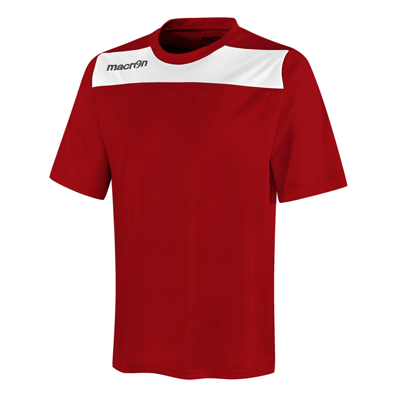 Macron Andromeda Shirt (Short Sleeve)