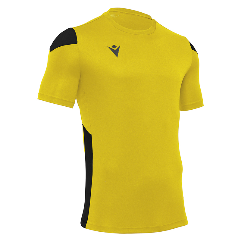 Macron Sirius Shirt (Short Sleeve)