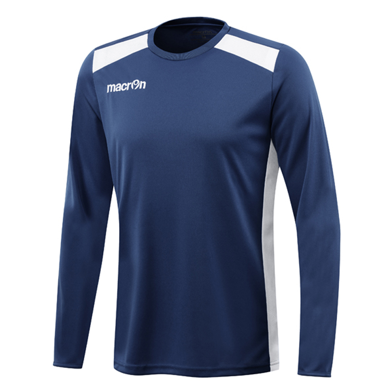 Macron Sirius Shirt (Long Sleeve)