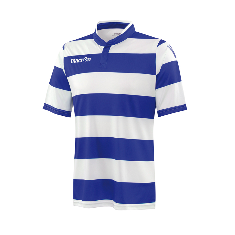 Macron Kepler Shirt (Short Sleeve)