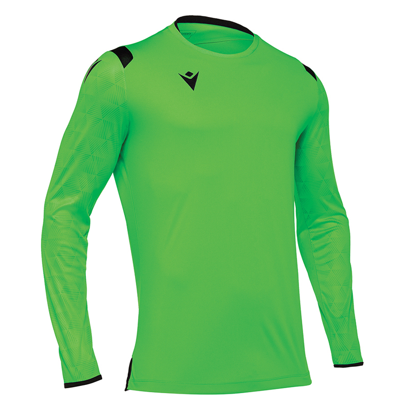 Macron Aquarius Goalkeeper Shirt