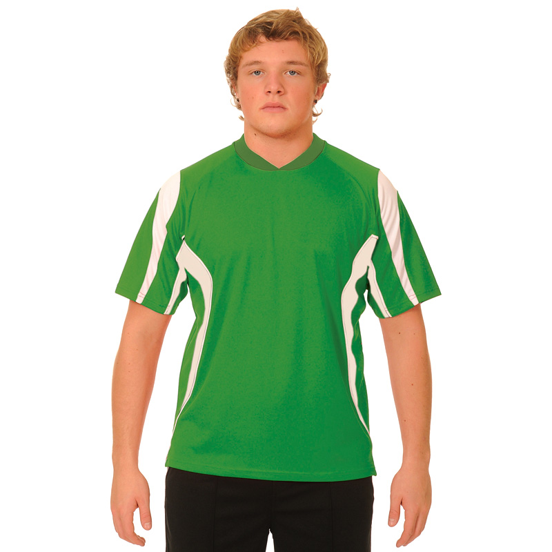 Pro Team Rio Crew Neck T-Shirt