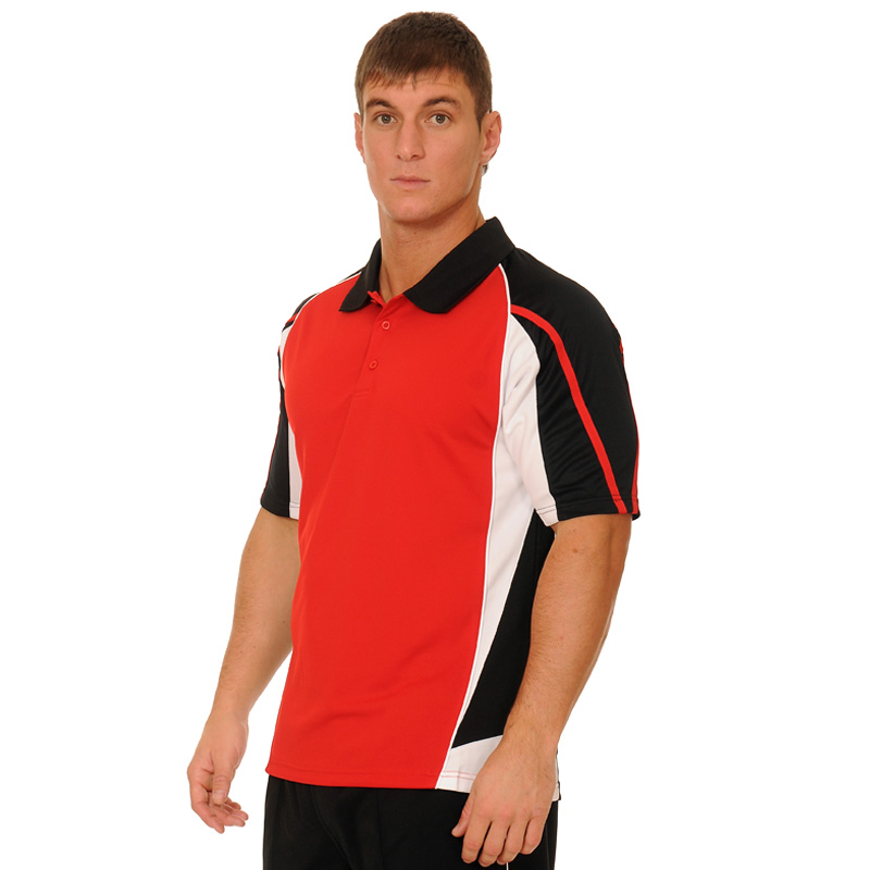 Pro Team Teamstar Polo Shirt
