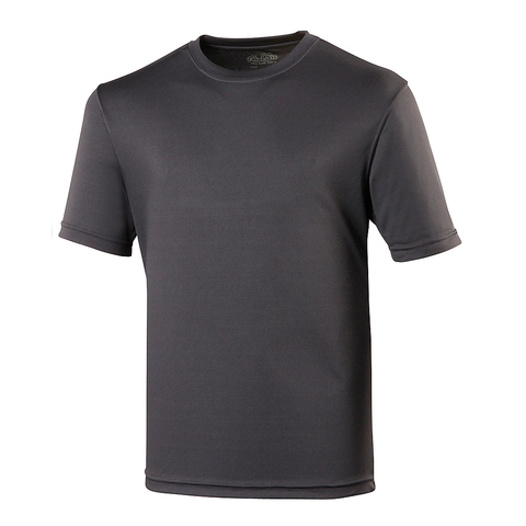 Cool Polyester T-Shirt