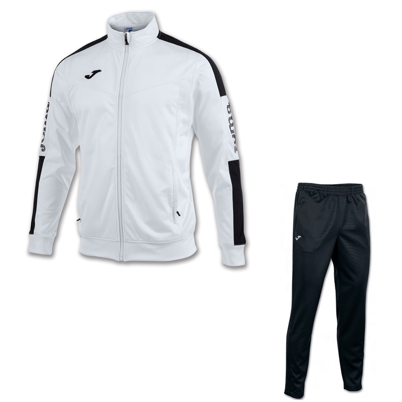 Joma Champion IV Poly Suit