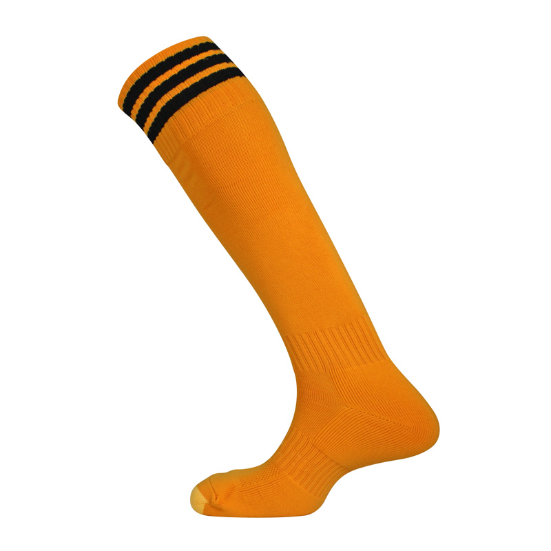 Mitre Mercury 3 Stripe / Band Socks