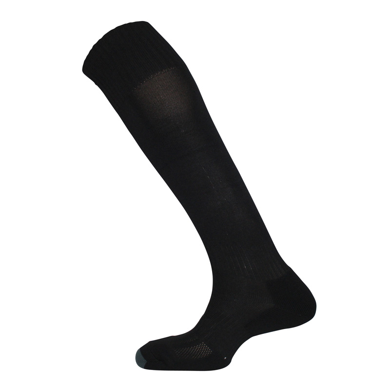 Mitre Mercury Plain Socks