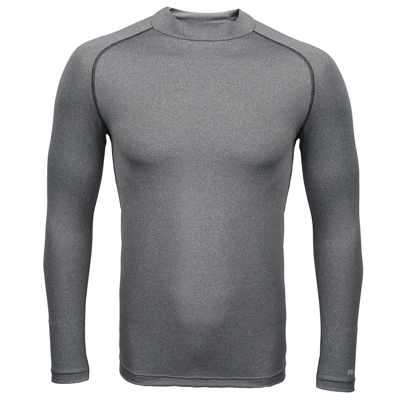 Rhino Sports Baselayer Top