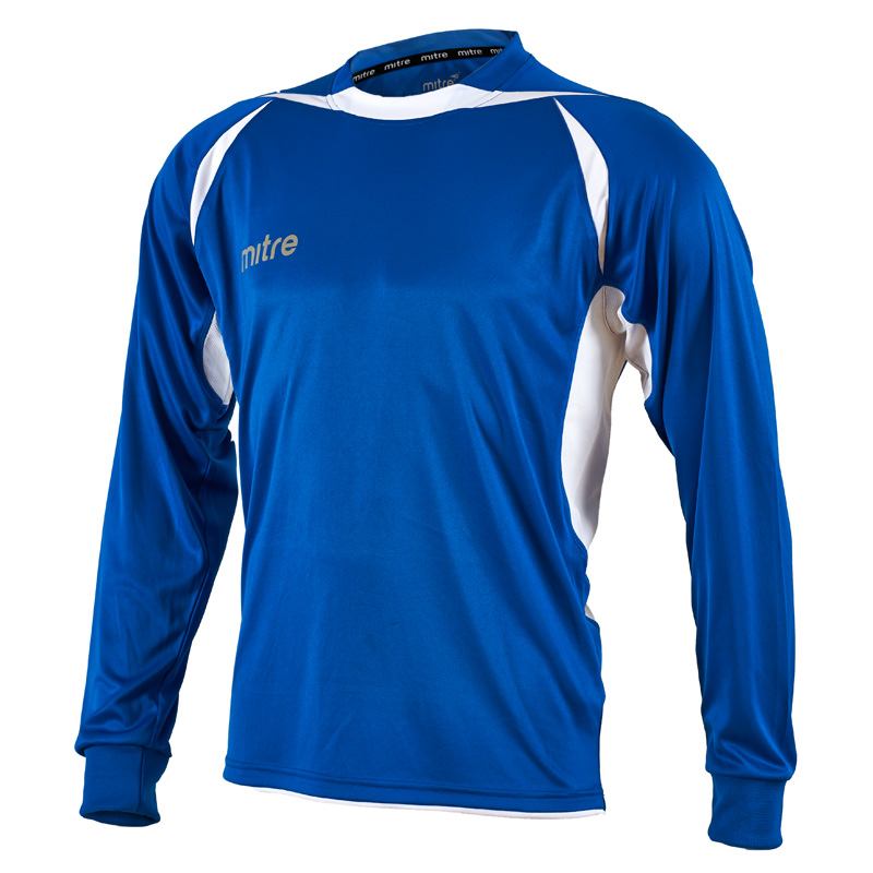 Mitre Angular Shirt