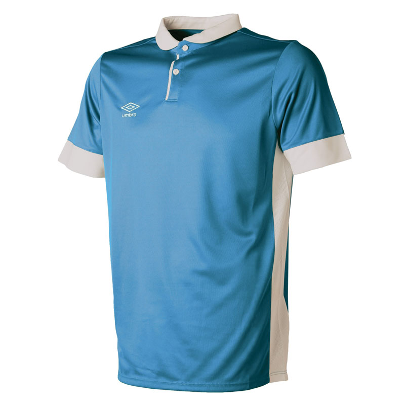 Umbro Trophy Shirt
