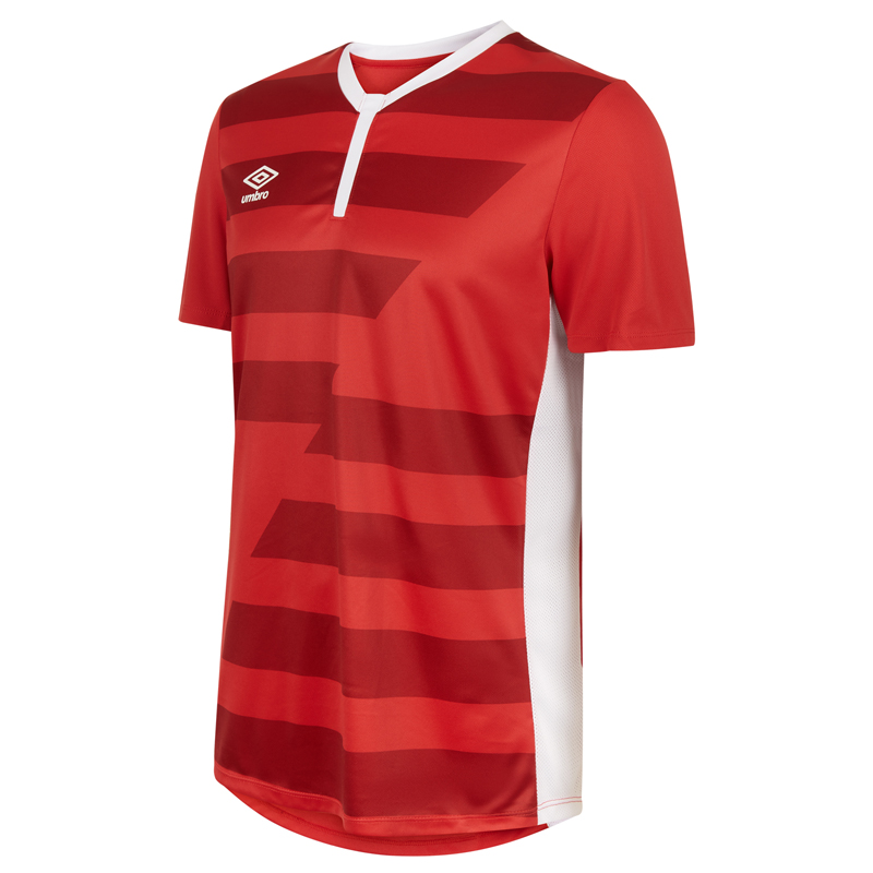 Umbro Vision Shirt (Short Sleeve)